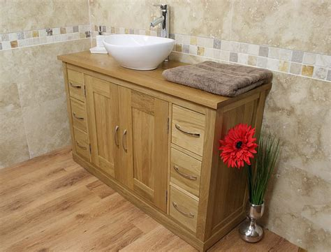 Bathroom Vanity Plans Diy Diy Bathroom Vanity Ideas For Bathroom Remodeling