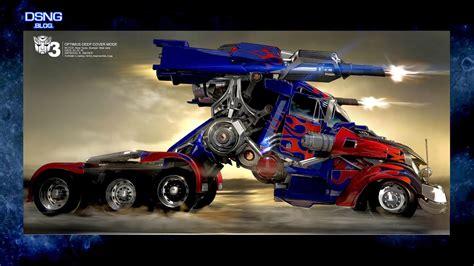 transformers hound wallpaper transformers wallpaper optimus prime truck impremedia net