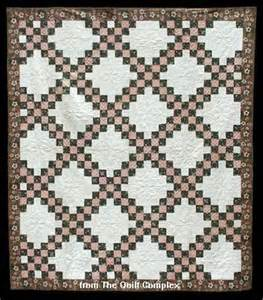quilting quilting patterns free quilt pattern