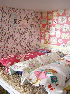 barbie wallpaper for bedroom barbie dollhouses and barbie house on pinterest