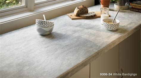 What S New In Kitchen Countertops by 105 Best What S New Images On Free Sles