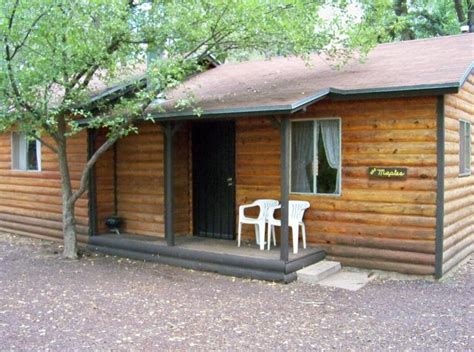 Lazy Lake Cabins by Find A Cabin For You Lazy Oaks