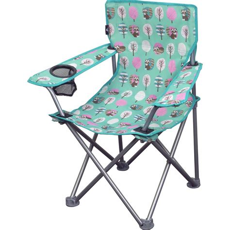 Childrens Arm Chair Design Ideas Childrens Arm Chair Design Ideas Desk With Chair Whitevan Childrens 2016 T Print And Decorate