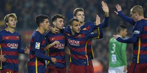 barcelona bubar prediksi espanyol vs barcelona liga spanyol 2 januari