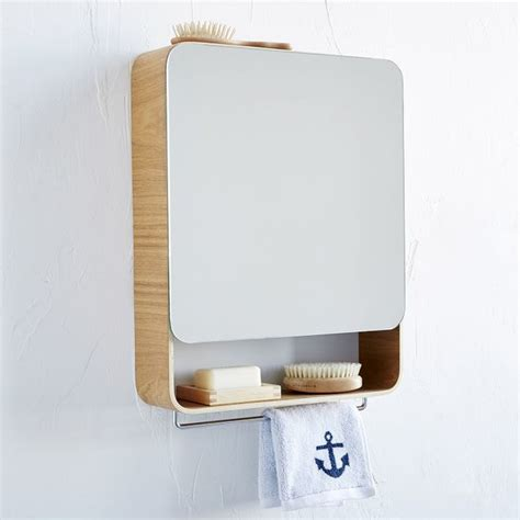 universal expert bathroom cabinet contemporary