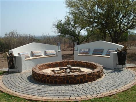 Home Plans With Guest House by De Palm Hof Boma