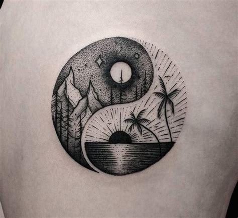 tattoo ideas images best 25 tattoos ideas on pinterest tattoo ideas ink