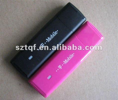 Modem Huawei Mobile Broadband E173 huawei e173 hsdpa hsupa hilink 3 5g slim mobile broadband usb modem 7 2mbps buy huawei e173