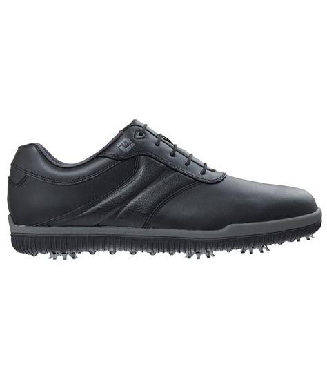 footjoy golf boots mens footjoy mens awd golf shoes 2015 golfonline