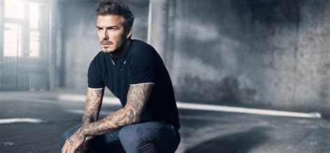 style clothing for 15 david beckham that define fashion for us