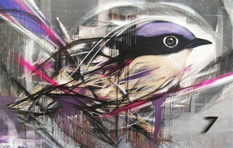 graffiti   magic   world