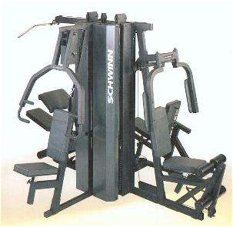schwinn weight bench schwinn 790si weight stack best buy at sport tiedje