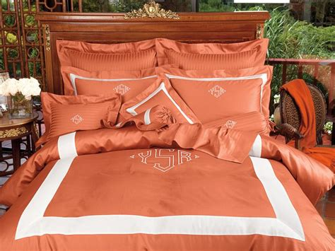 best luxury bed sheets 16 best images about bed bath on pinterest shops
