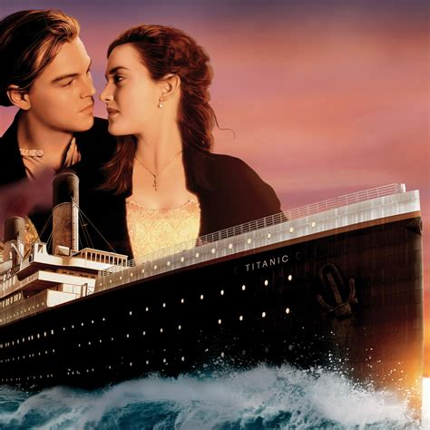 film titanic z lektorem 8tracks radio romantic movie titanic 12 songs free