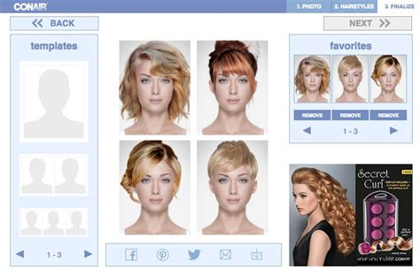 natural hairstyles app natural hairstyles for new hairstyle app hairstyle try on
