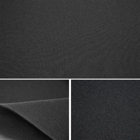 stoffa per tappezzeria auto tessuto sky dachhimmel stoffa per auto tappezzeria