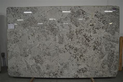 alaska white granite top 5 white granite countertops virginia quality