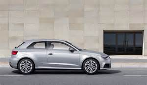 2017 audi a3 hatchback picture 671784 car review top