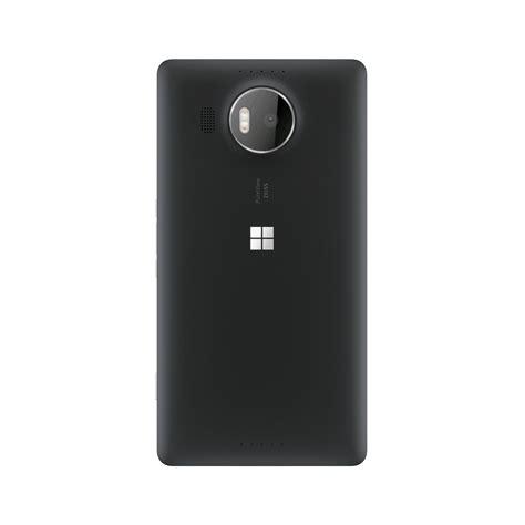 Nokia Microsoft Lumia 950 nokia microsoft lumia 950 xl black 32gb 4g lte factory