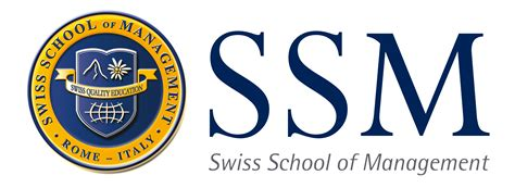 Cranfield School Of Management Mba Entry Requirements by Ssm Announces New Capital Mba Rome Ssmrome