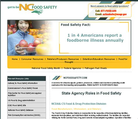 stilrankcreasob food safety pictures