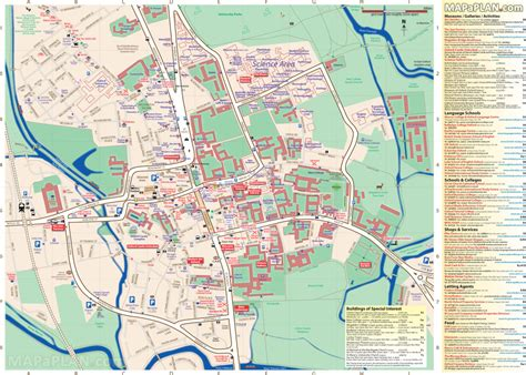 great world city mall map oxford city centre map with complete tourist information
