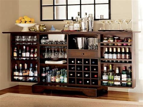 bar cabinet designs for home 25 best images about indoor entertainment bars on