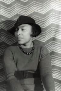 zora neale hurston how it feels to be colored me happy birthday zora neale hurston our are