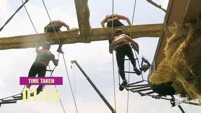 the challenge season 24 the challenge season 24 sharetv