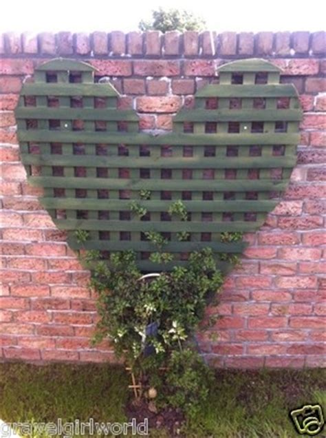 Shaped Garden Trellis Fabulous Shaped Garden Trellis Adoreable