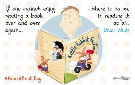 resurrection day a new world novel books reading world book day visual thinkery