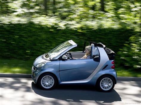 Small Cer Doors by Smart Car Car Smart Car Smart Convertible Small 3
