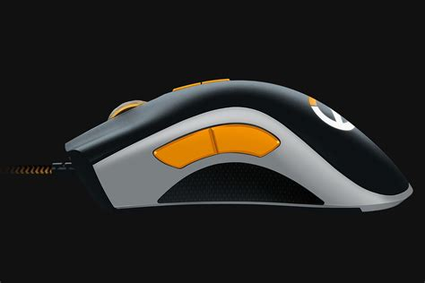 Mouse Razer Mangga Dua destiny 2 razer deathadder elite multi color ergonomic gaming mouse tonix computer rakit