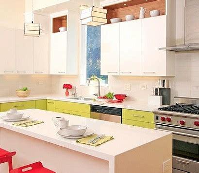 küchengestaltung ideen wandgestaltung industrielook