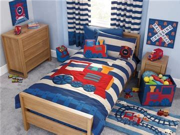 Toddler Bedding Boys by Busybee Uk Crafty Talipes Baby And Lifestyle