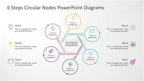 what is a hierarchy diagram circular hierarchy diagram powerpoint presentations