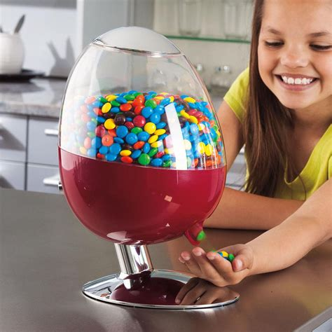 Dispenser And Cool candyman motion activated dispenser the green