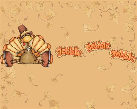 25 Happy Thanksgiving Day 2012 Hd Wallpapers Thanks Giving Backgrounds