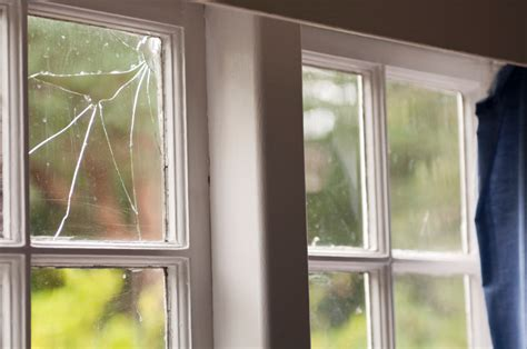 Small Home Repair Costs How Much Does Glass And Glazing Cost