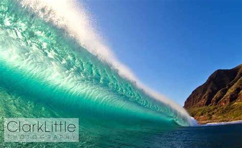 olas oscilacion y traslacion 3 tipos de olas surfer rule surf magazine