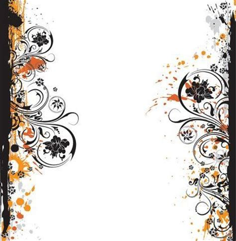 name style design flower patterns fashion design and patterns on pinterest