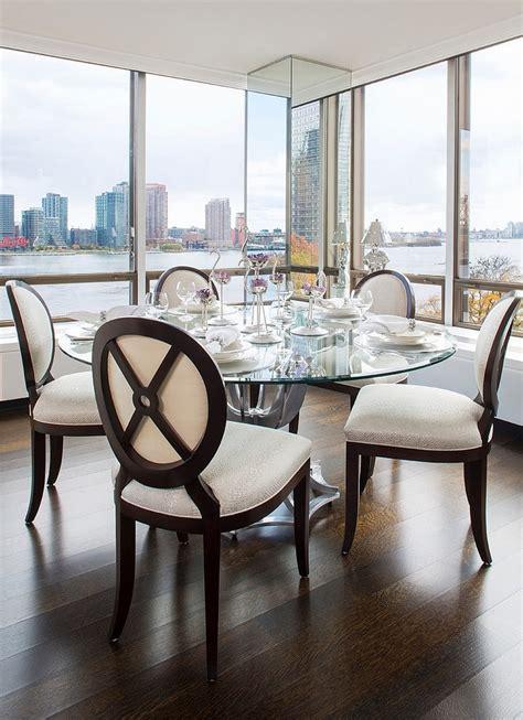 Sur La Table Classes Nyc by Parquet Flottant Dans L Int 233 Rieur Moderne En 105 Exemples