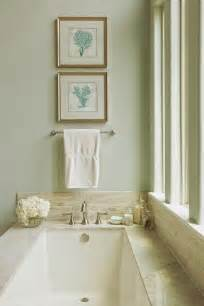 Sherwin Williams Silver Strand Sherwin Williams Quot Silver Strand Quot Paint Colors