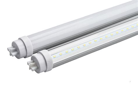 Lu Led T8 18 fluorescent light fixtures supply led office