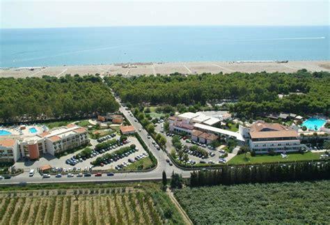 villaggio giardini d oriente villaggio giardini d oriente villaggi basilicata