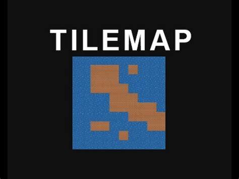 tutorial html game javascript html game development tutorial 5 first