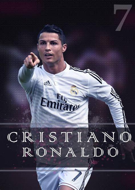 film dokumenter ronaldo download cristiano ronaldo poster paper print sports pop art