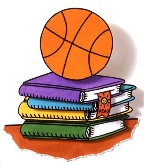 ufficio educazione fisica usp firenze ufficio educazione fisica e sportiva gt home