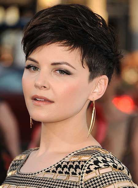 17 best images about short hair pixie cuts on pinterest 17 best images about haircuts on pinterest short