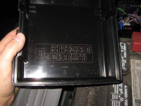 best car repair manuals 2012 nissan armada spare parts catalogs service manual 2012 nissan armada replace 100 fuse service manual 2012 nissan armada replace
